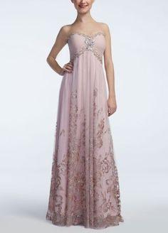55893DB 💟$388.99 from http://www.www.foremodern.com   #weddingdress #wedding #bridalgown #bridal #mywedding