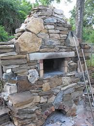 another great bread oven