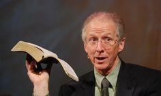 Só se submeta ao seu pastor se ele for submisso à Bíblia diz John Piper