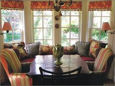 bay window seats with storage window seat ideas window treatments for bay windows pictures