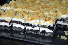 Cheesecake, Deserts, Diet, Cakes, Pies, Sweets, Cake Makers, Cheesecakes, Kuchen