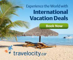 58 Best Travel Deals images in 2015   Travel Deals, Coupon