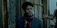 Cleveland Native Michael Jackson's Son? TMZ Calls DNA Results 'Bogus'