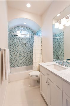 Bathroom Tile Flooring Ideas. Great Bathroom Tile Flooring! #Bathroom #Tile #Floors