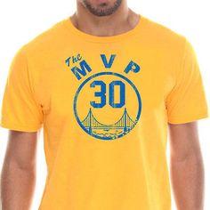 258009569 28 Best Tee shirt ideas images