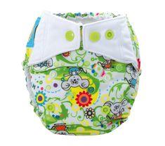 Sperrelag nyfødt Mommy Mouse 2,8-7kg LEMON TREE Lunch Box, Lemon, Bags, Handbags, Bento Box, Bag, Totes, Hand Bags