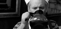 Study Says People Who Like Black Coffee Are More Likely To Be Psychopaths