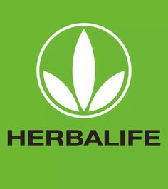Herbalife are a few weight-loss products that have gained popularity and available. This post describes the pros & cons of Herbalife meal replacement shake. Herbalife Meal Replacement Shakes, Meal Replacement Drinks, Herbalife Recipes, Herbalife Nutrition, Herbalife Quotes, Herbalife Motivation, Herbalife 24, Lactating Mother, Healthy Protein Shakes