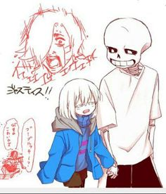 Sans x frisk forlife no hater! Enjoy! I post new one and old one! Don… #fanfiction # Fanfiction # amreading # books # wattpad