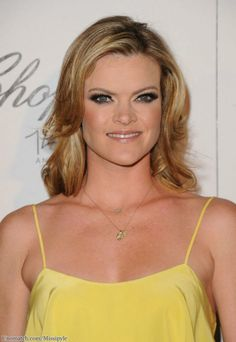 Missi Pyle was fabulous in The Artist! Look out for her in KISS ME! Shawnee Smith, Missi Pyle, Country Rock Bands, 2 Broke Girls, A Cinderella Story, Half Man, Picture Movie, Gone Girl, In Hollywood