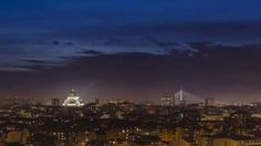 Belgrade, Europes most amazing city!!