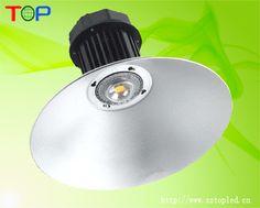 LED High Bay Light (30-200W)