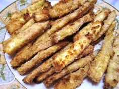 Romanian Food, Tasty, Yummy Food, Pastry Cake, I Want To Eat, Side Dishes, Bacon, Cooking Recipes, Breakfast