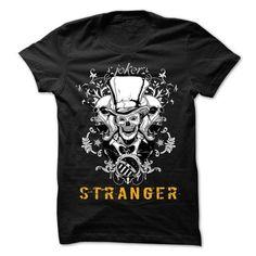 Joker Shirt with T Shirts, Hoodies. Get it here ==► https://www.sunfrog.com/Funny/Joker-T-Shirt-with-New-Design.html?41382