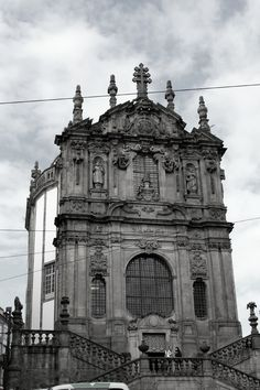 O Porto está na moda! Esta é a frase que mais se ouve ultimamente acerca da cidade do Porto.