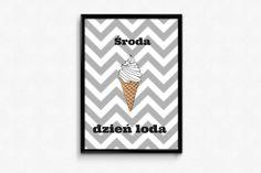 http://pl.dawanda.com/product/101506103-plakat-a3-roda-dzie-loda