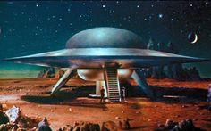 #PlanetsSpaceships Out Nov 18th - #JamieJones