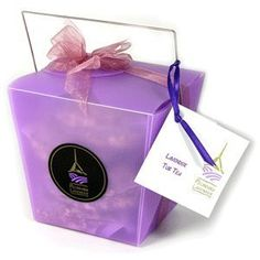 Pelindaba Lavender Herbal Tub Tea with Organic Lavender - 4 oz by vol each (pack of 4) by Pelindaba Lavender. $18.00. Hand blended for a soothing and aromatic bathing experience. Made on our Washington Farm. Free of chemicals & harsh preservatives. Contains oats, nettles, rosemary, chamomile flowers, spearmint and our own organic lavender buds. Easy to use organza sachets. In our new Lavender Tub Tea the soothing bathing qualities of oats are enhanced by the addition of our own...