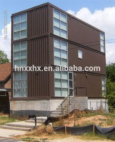 modern office design mobile room prefab container homes for sale with high quality best price