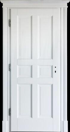 Kup teraz na allegro.pl za 780,00 zł - Drzwi Wewnętrzne Drewniane Białe Retro (7104745668). Allegro.pl - Radość zakupów i bezpieczeństwo dzięki Programowi Ochrony Kupujących!