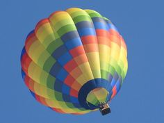 This is something we are hoping to organise for 2019 accessible hot air ballooning for wheelchair users. Available in France on our activity weeks or we may be able to book for you as an individual. Has to be booked in advance. 0800 949 6801 #holidayswithcare #assistedholidays