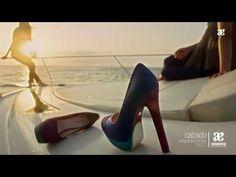 La nueva colección de Andrea llega para brindarte toda la sensualidad de esta temporada. Todos los veranos tienen una historia ¿Cuál será la tuya? #AndreaVerano13