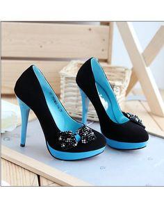 Gorgeous Heels ♥