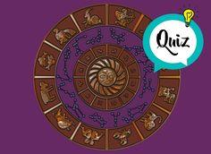 ¡Si no sabes nada de astrología sacarás cero en este quiz!¿Piensas que sabes todo lo relacionado con la astrología y los signos del zodiaco? Si eres de las personas que preguntan todo acerca de su signo... Check more at https://www.tuiris.com/quiz/sabes-nada-astrologia-sacaras-cero-quiz/