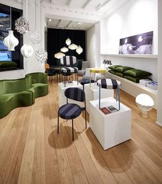 VERPAN: Verpan flagship store has been given a warm welcome and we are pleased that so many ... http://www.davincilifestyle.com/verpan-verpan-flagship-store-has-been-given-a-warm-welcome-and-we-are-pleased-that-so-many/   Verpan flagship store has been given a warm welcome and we are pleased that so many have already been past the shop in Vestergade in Aarhus. But have you also been past? 👏      [ACCESS VERPAN BRAND INFORMATION AND CATALOGUES]       #VERPAN VERPAN Da
