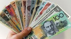Loanspal offer low cost caveat loan & finance in Australia. We offer low interest short term fast loans online. Call us 0390282931 to get LVR urgent caveat loans Australia.