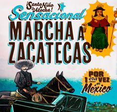 Sensational Mexican design | Art and design inspiration from around the world - CreativeRoots