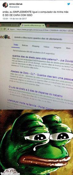 Trollando.com - Página 15 de 1252 - Quem nunca trollou que aperte F13
