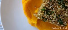 Slaný nákyp Quinoa, Mashed Potatoes, Tacos, Mexican, Ethnic Recipes, Food, Whipped Potatoes, Smash Potatoes, Essen
