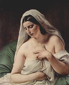 Francesco Hayez, pinturas – Facultades mentales licricardososa.wordpress.com2024 × 2465Buscar por imagen Francesco Hayez, pinturas