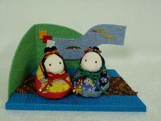 七夕 Tanabata, Christmas Ornaments, Holiday Decor, Home Decor, Homemade Home Decor, Christmas Jewelry, Christmas Ornament, Interior Design, Christmas Baubles