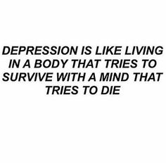 #depressed #depression #sad #sadness #sadnessquotes #quotes #sayings #sayingsquotes #suicidal #suicide #anxietyquotes #feelings #anxietydisorder #anxiety #die #shit #fucklife #unhappy #unhappyquotes #selfinjury #selfharmmm #scars #cuts #burns #noone #nothappy #helpless #hopeless #fuckfeelings
