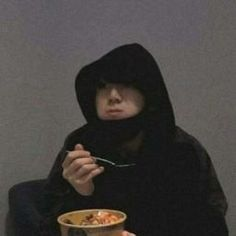 Bts Jungkook, Foto Bts, Jung Kook, Kpop, Bts Gifs, Bts Pictures, Photos, Bts Meme Faces, Jungkook Aesthetic