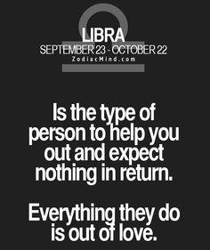 ♎️ 😝 the beauty of being a Libra! Aries And Libra, Libra Quotes Zodiac, Libra Traits, Libra Women, Libra Horoscope, Libra Astrology, Zodiac Symbols, Aquarius, Zodiac Star Signs