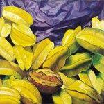 A partir de hoy y hasta el 10 de marzo de 2013, el estilo naturalista del nieto de Diego Rivera, Pedro Diego Alvarado, llegan al Museo de San Ildefonso.  Los temas que lo han atrapado desde que comenzó a pintar, en 1974, son las naturalezas muertas, los bodegones, los paisajes y algunos retratos. …