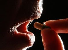 Stop Taking Questionable Fish Oil Supplements - Use Hemp Seed Oil Instead