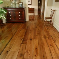 1000 images about living on pinterest texas hill for Hill country wood flooring
