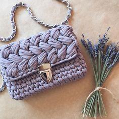 @knitted_with_love72 в Instagram: «❌Продана В нереальном цвете!!!! А ещё, если это фото наберёт  ❤️, то мы объявим SALE -на 24 часа на все модели из наличия!!! Так что вперёд…»