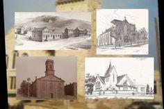 ff_2006_175th_1st_Presb_all_churches.jpg (646×431)
