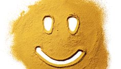 1 Daily Teaspoon Of This Spice Could Help You Lose 3 Times As Much Body Fat. New research shows that cumin powder can help jumpstart weight loss, decrease body fat, and improve unhealthy cholesterol levels naturally. Calendula Benefits, Matcha Benefits, Coconut Health Benefits, Tomato Nutrition, Weights For Women, Lose Body Fat, Diet Plans To Lose Weight, Herbal Remedies, Diets