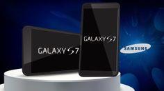 samsung-galaxy-s7  https://www.tecnopay.com.mx/  Vende Tiempo Aire con Tecnopay  01 800 112 7412  (55) 5025 7355