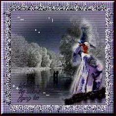 PRANOSTIKA NA UTOROK 14. FEBRUÁRA: Na svätého Valentína zima siliť sa počína