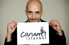 """Lepetitjournal.com - PORTRAIT D'ENTREPRENEUR – Canım Istanbul: attention vous pourriez devenir """"accro"""" !"""