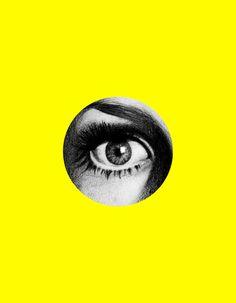 by cristiana couceiro Collages, Collage Art, Cristiana Couceiro, Arte Latina, Pop Art, Tyler Spangler, Principles Of Design, Photocollage, Mellow Yellow