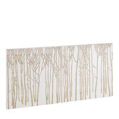 Habitat Habitat Pin To Win Pinterest Tree Wall Tree Wall Art