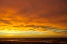 Zandvoort 1-12-2015